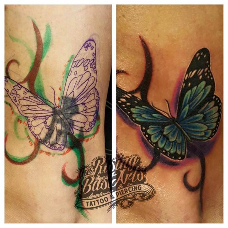 coveruptattoo_3dtattoo_butterflytattoo