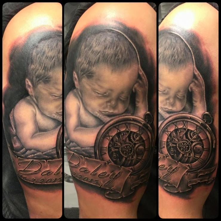 portret_tattoo_portrettatoeage_risingbastards_nijmegen