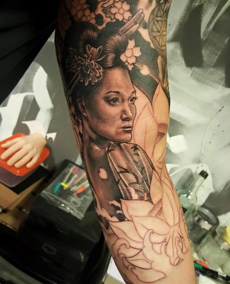 portrettattoo_tattoo_nijmegen_nijmegenportrettattoo