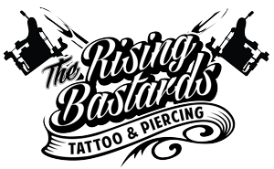 Rising Bastards