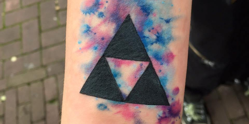 triangle_tattoo_colortattoo_tattooshop_nijmegen