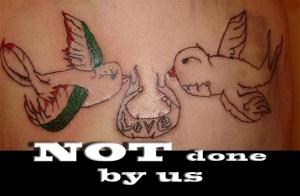 arnhem_tattoo_shop_fail_prijzen