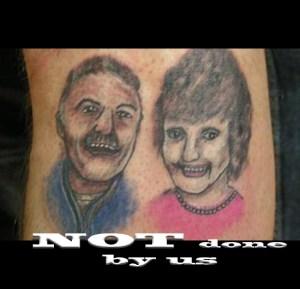 portret_bad_tattooeage_arnhem_gerderland_tattooprijzen