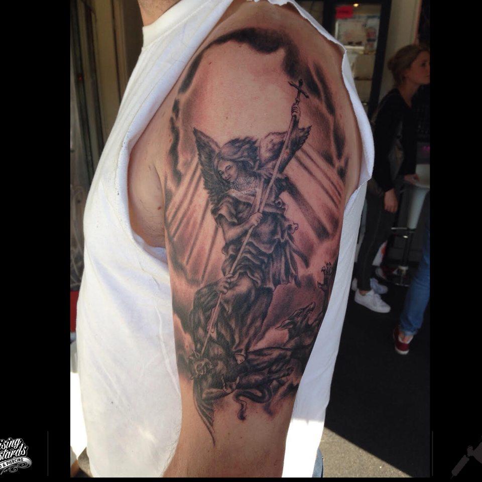 angel_deviltattoo_deviltattoo_angeltattoo_risingbastards_tattooshopnijmegen