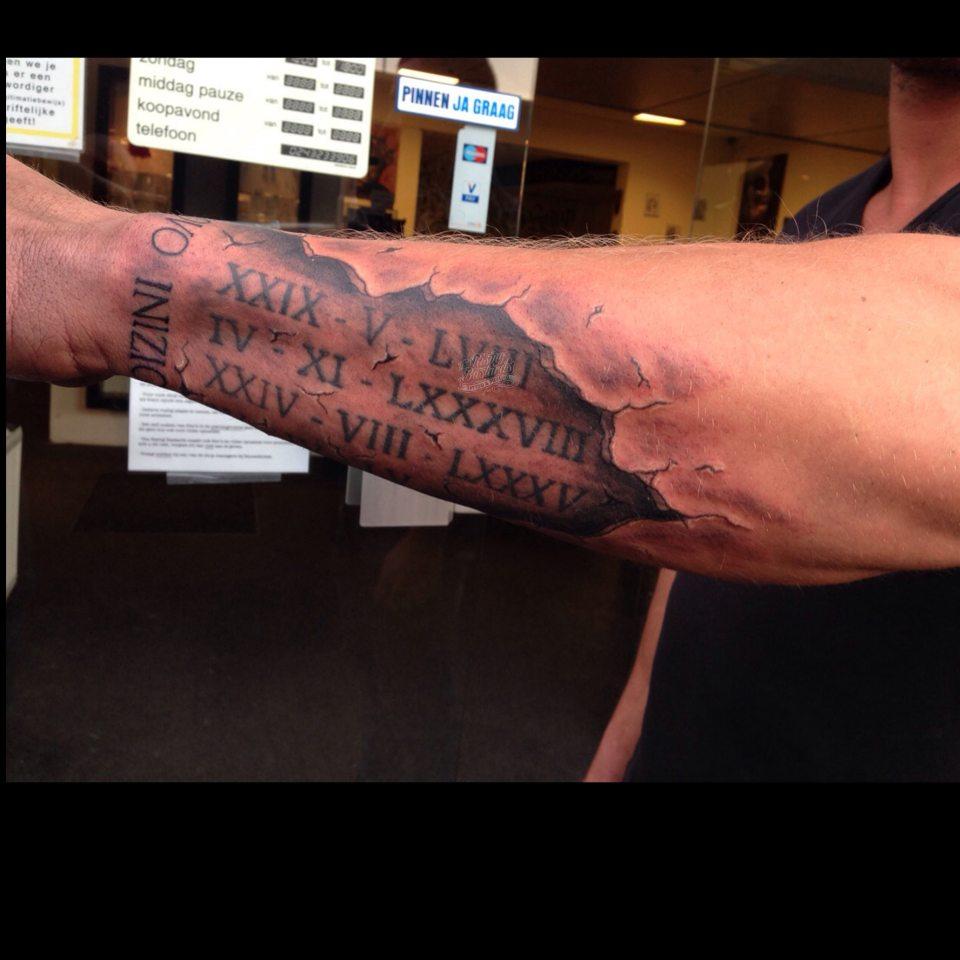 romandate_tattoo-risingbastards-tattooshopnijmegen-tattoonijmegen