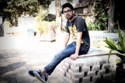 Akash Sawle