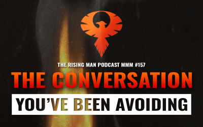 MMM 157 – The Conversation You've Been Avoiding