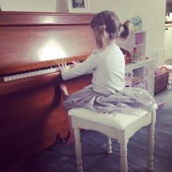 echo designs liz nagle piano