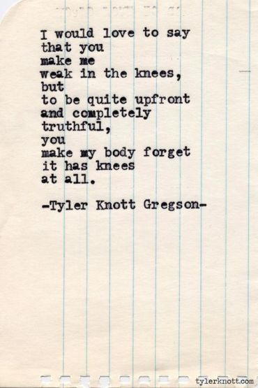 Chasers of the light Tyler Knott Gregson Rising out of the ocean blog