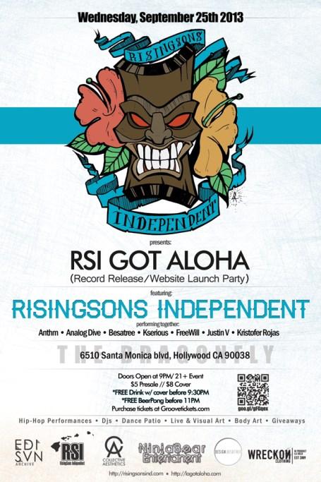 rsigotaloha-flyer1
