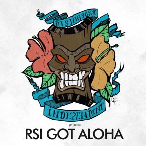 RSI-GOT-ALOHA-COVER