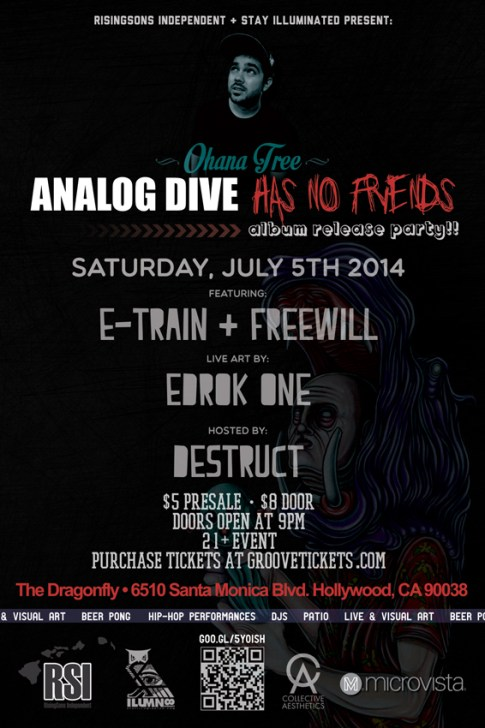 analog-dive-release-show---front