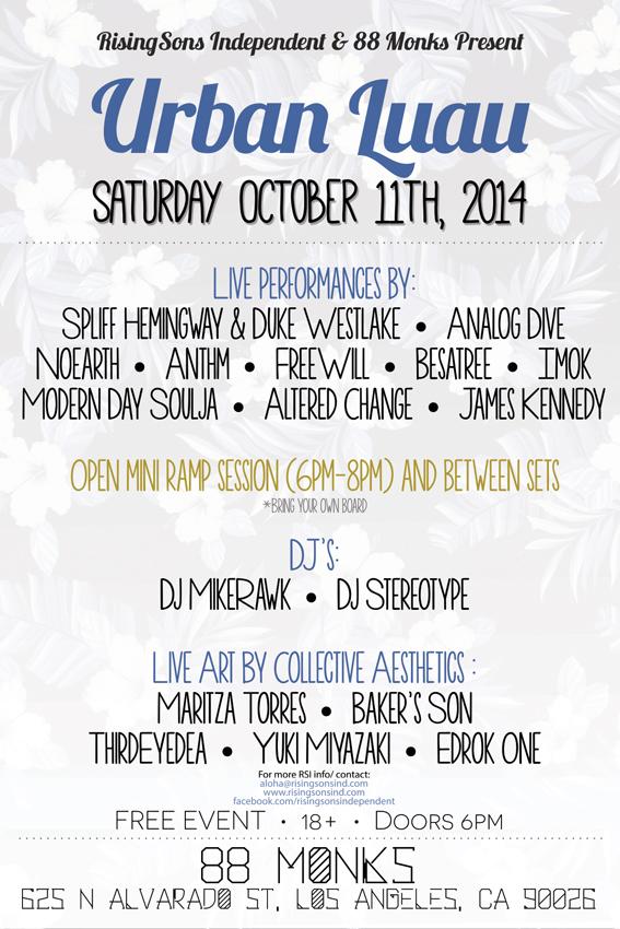 10-11-14-urban-luau---back