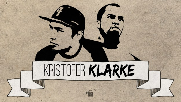 Kristofer-Klarke---Desktop-Wallpaper2