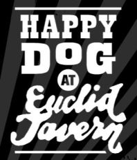 Happy-Dog-Euclid-Tavern