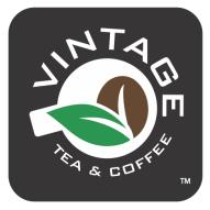 vintage-logo-square