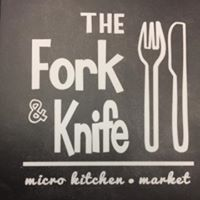 fork-and-knife