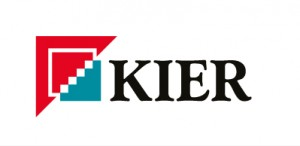 Kier_web_logo_400x300, rising star in property services