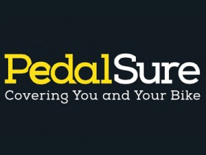 pedalsure-logo, rising stars in sport