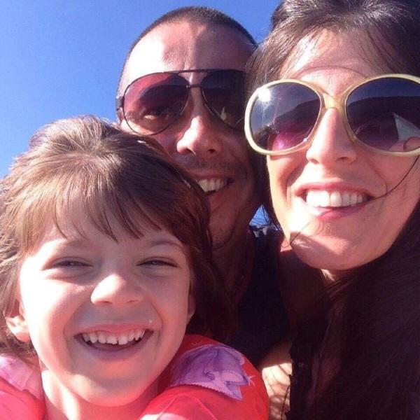 Family Fun @ Rising Sun Realty 650