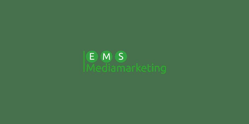 EMS-Mediaservice