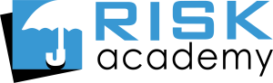 Risk academy logo