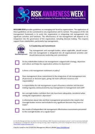 ISO31000 checklist_Страница_1