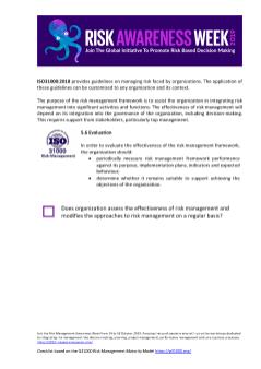ISO31000 checklist_Страница_5