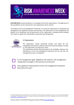 ISO31000 checklist_Страница_6