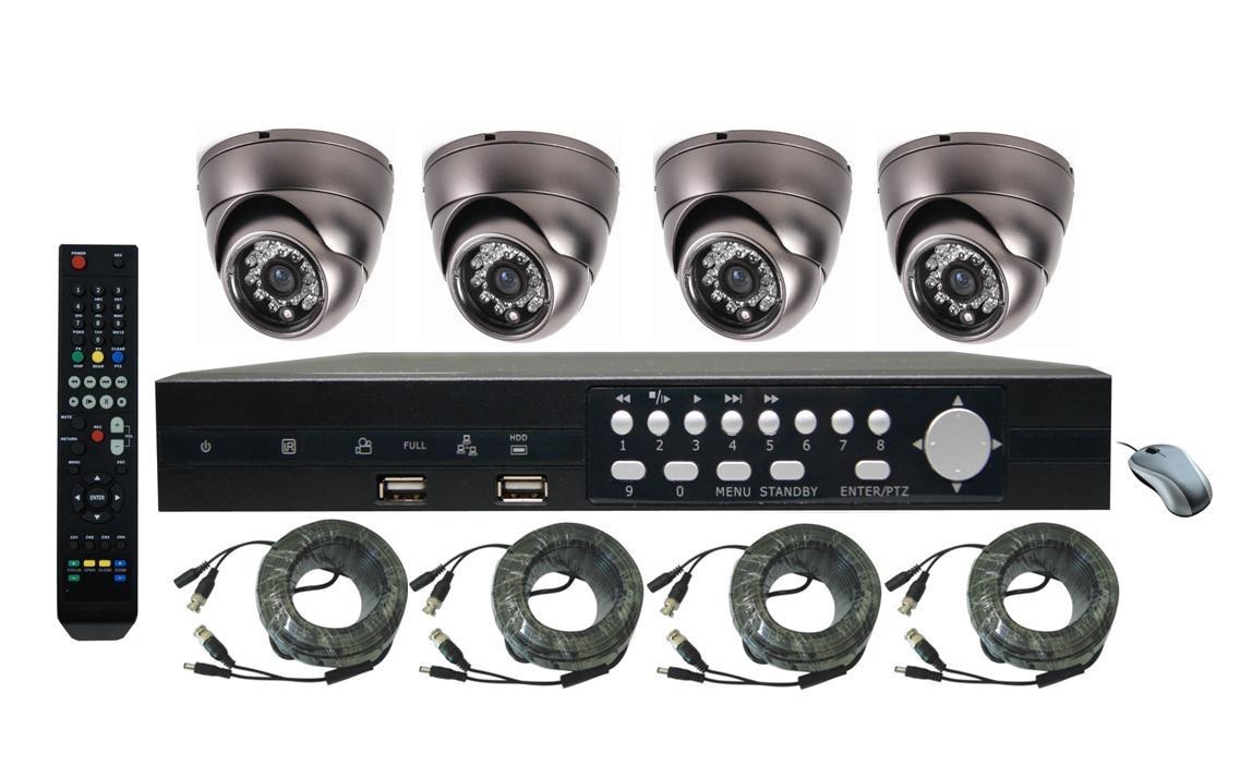 riskas-limited-CCTV