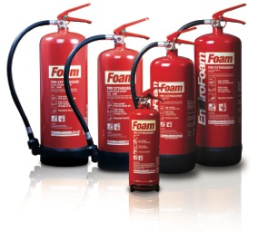 riskas-limited-Foam-Fire-Extinguishers-02
