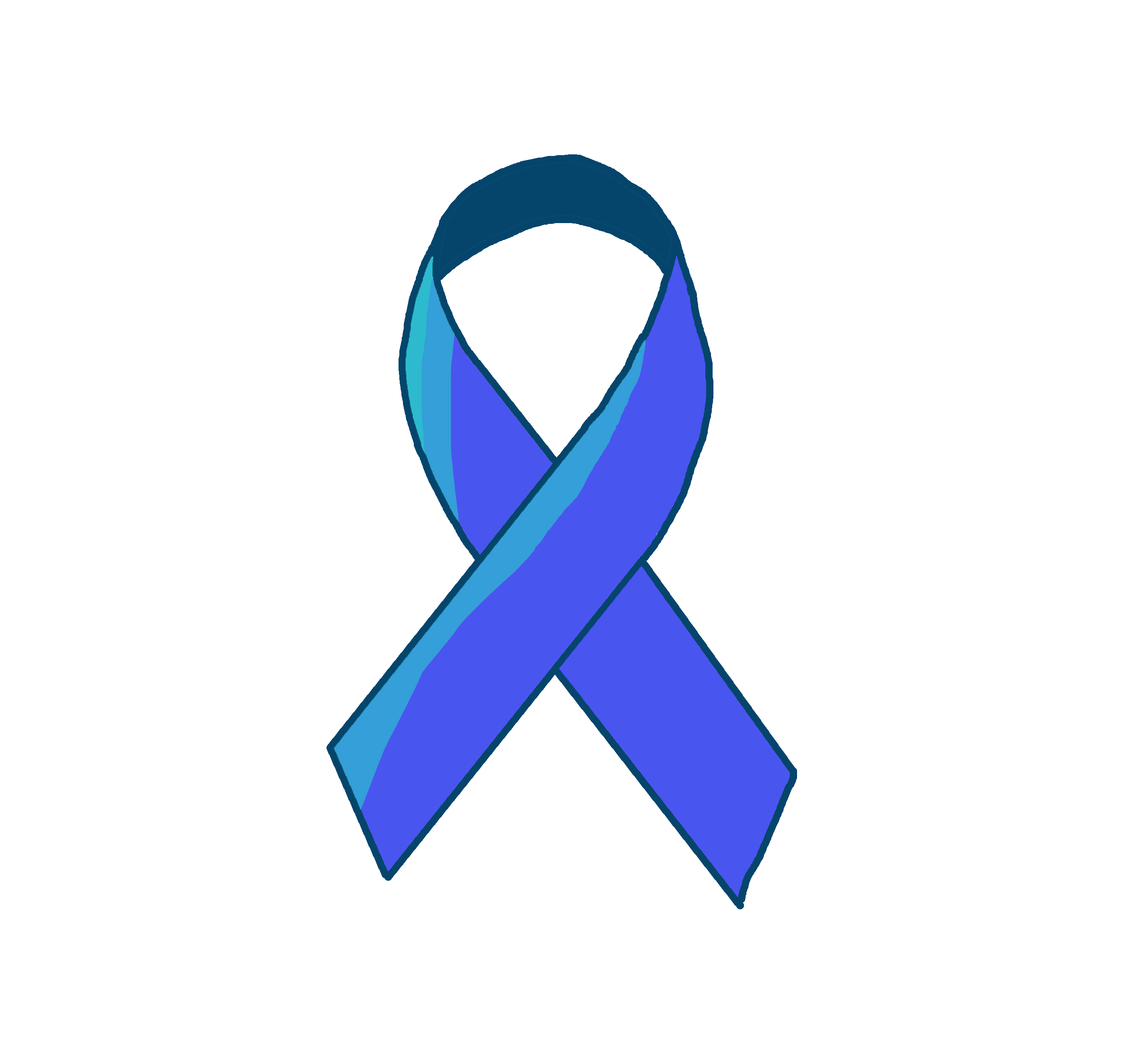 Learn About Colorectal Cancer and How to Prevent it