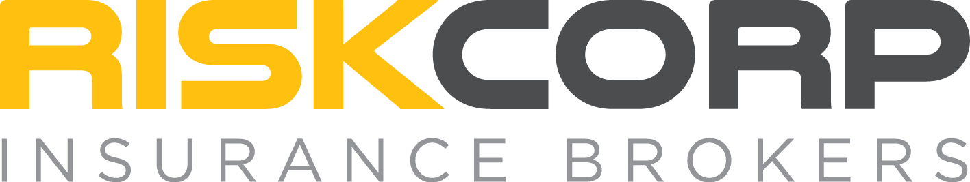 RiskCorp Insurance Brokers