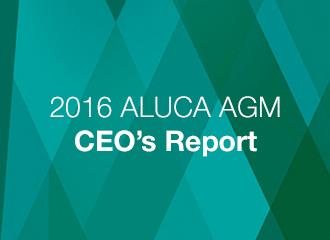 aluca-ceos-report