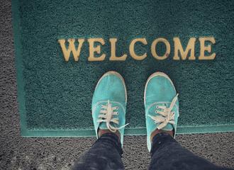 welcome-new-aluca-members