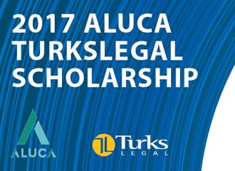 2017-ALUCA-TurksLegal-Scholarship-b