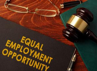 Employability Assessments- Raising the industry standard