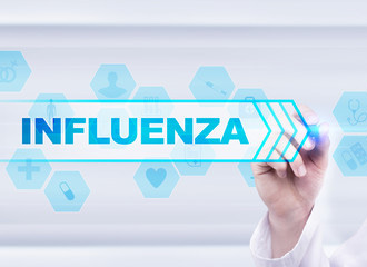 Influenza – The Insurers' Perspective