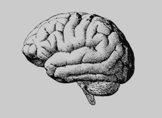 Evidence Alert: Risk of Psychiatric Co-Morbidity