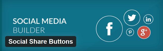 social-share-buttons-social-media-automation-plugin