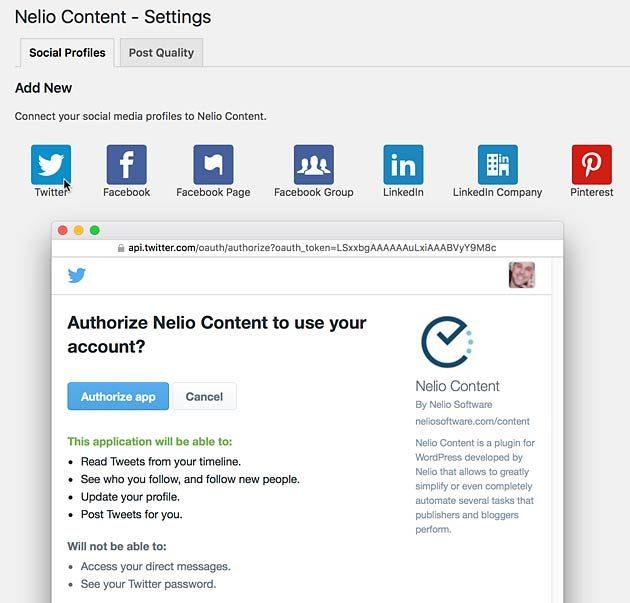 nelio-content-social-profiles