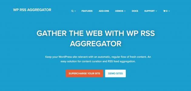 wpra-website