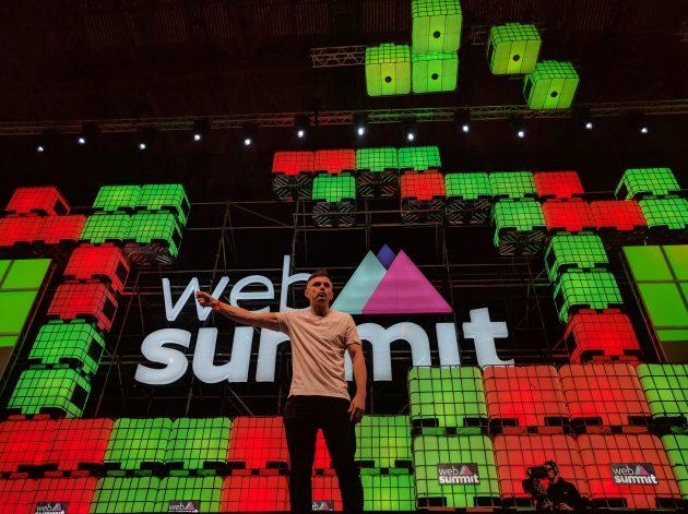 gary-vaynerchuk-web-summit