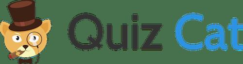 quizcat - WordPress Quiz Plugin