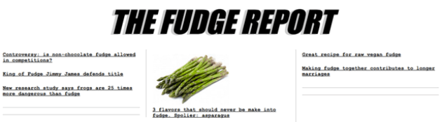 wp-drudge-links-and-headline-text