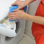 第4の洗剤
