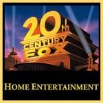 20世紀FOX