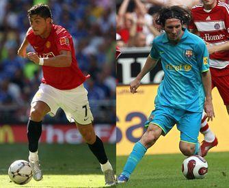 Messi_Ronaldo.jpg