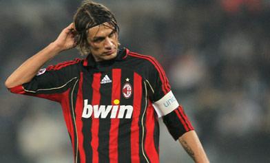 Paolo_Maldini.jpg