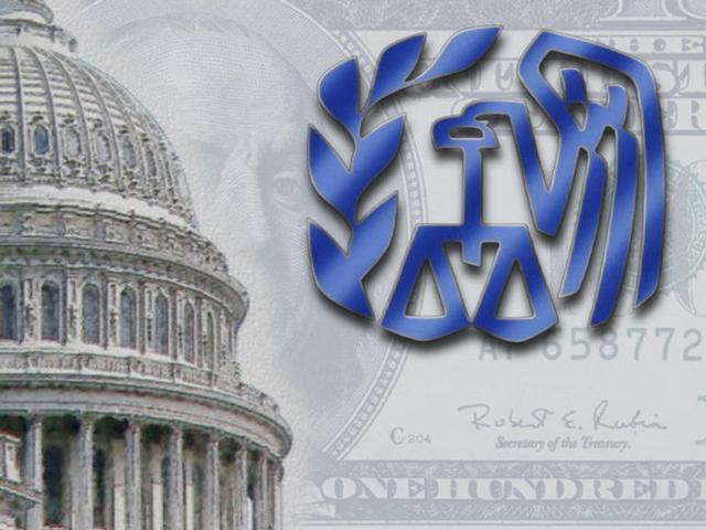 irs-and-capitol2